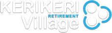 Kerikeri Village