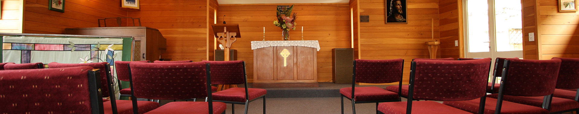https://www.kerikerivillage.co.nz/uploads/images/chapel-banner.jpg